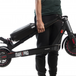 electric scooter shop near me